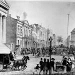 Stock Market History 1867